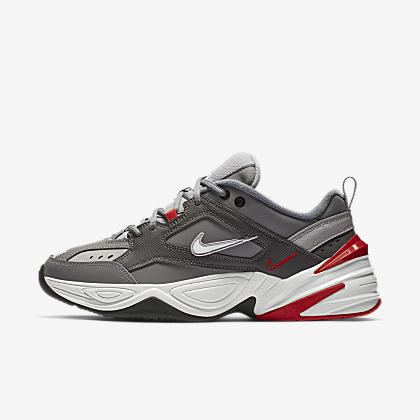 detailed look cafee 14f7b Nike Air Monarch IV Lifestyle Gym Shoe. Nike.com