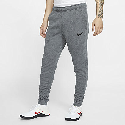Kup Buty Sportowe Air Max 97. Nike PL