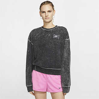 best service 81ed2 1070a Women s Clothing   Apparel. Nike.com