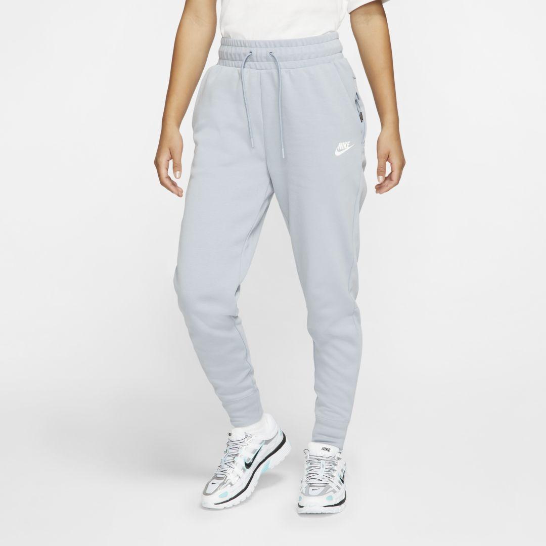 Galantería Sui exhaustivo  Nike Sportswear Tech Fleece Women's Pants Size S (Blue/Obsidian Mist)  BV3472-464   SportSpyder