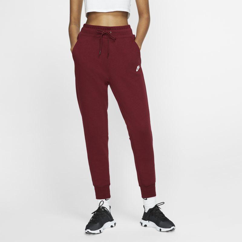 Nike Nike Sportswear Tech Fleece womens Trousers - Red