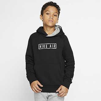 06c6ce8b443c Boys' Hoodies. Nike.com