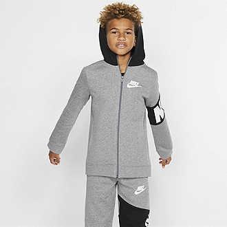 dd0e4607 Boys' Hoodies. Nike.com