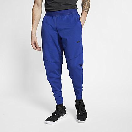 do adidas pants run big or small
