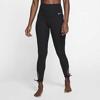 27a45efd4ad7e0 Women's Dri-FIT Pants & Tights. Nike.com