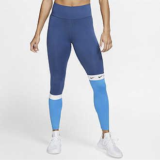 2453681510 Women's Dri-FIT Pants & Tights. Nike.com