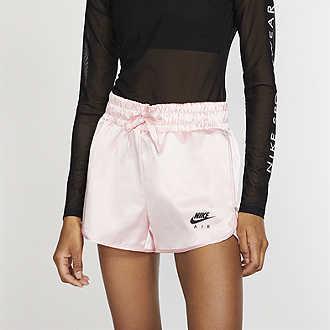 fdca01022f Women's Clothing & Apparel. Nike.com