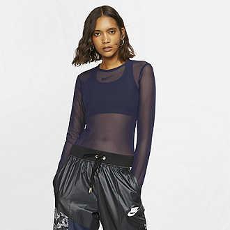 reputable site 1f8ca 5a4cc Nike Sportswear Tech Pack