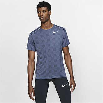 f18ec95e9 Odzież do Biegania. Nike.com PL.