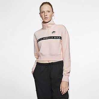 f21d6f2f Women's Long Sleeve Tops and Shirts. Nike.com CA.