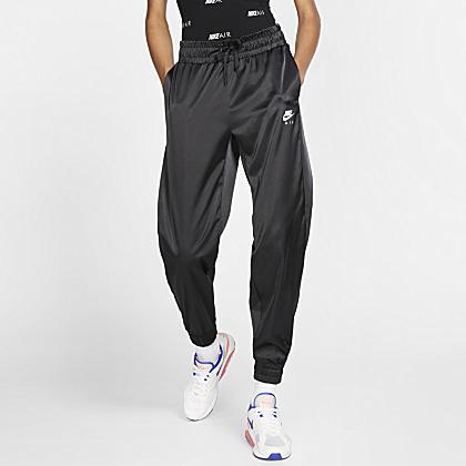 nike sweats outfit womens