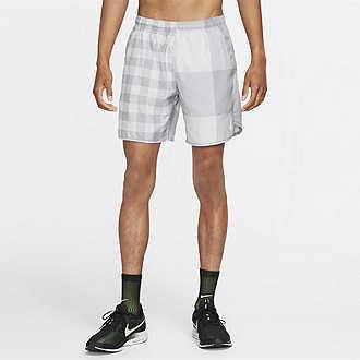 93cd12911c1e0 Men's 2-in-1 Running Shorts. $100. 3 Colors. Nike Challenger