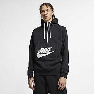 faea80dcc1ec Buy Nike Hoodies Online. Nike.com ZA.