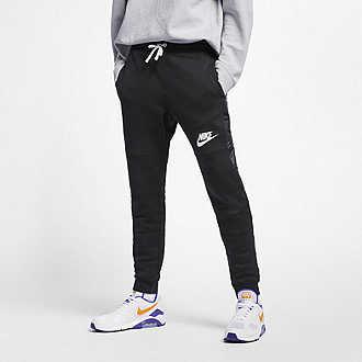 84412a731 Men's Sportswear Joggers & Sweatpants. Nike.com