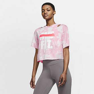 2b74d864ac9f Women's Compression Shorts, Tights & Shirts. Nike.com