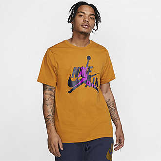e4cf4ea442 Men's Graphic Tees & T-Shirts. Nike.com