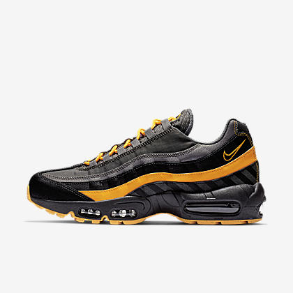 hot sale online 7d352 afb50 Men s Shoe.  160 135.97. Nike Air Max 95