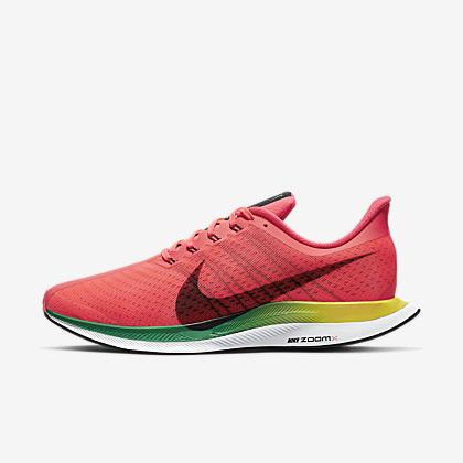 on sale 1a544 6ba85 Nike Zoom Pegasus Turbo