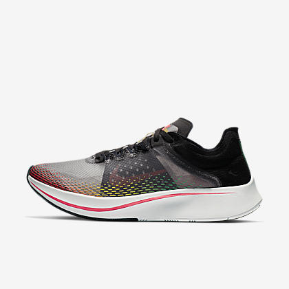 84d426bf30807 Nike Zoom Fly SP Running Shoe. Nike.com