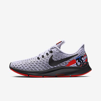 best service abdba 6c7e1 Nike Air Zoom Pegasus 35 Floral