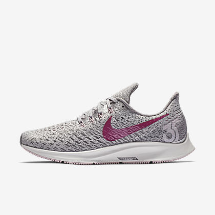 e03f825ad08dc Nike Air Zoom Pegasus 35 Women s Running Shoe. Nike.com