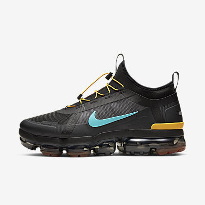 Nike Air VaporMax Flyknit 3 Men's Shoe. Nike.com