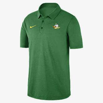 6ae0700d6c06 Collegiate Tops   T-Shirts. Nike.com