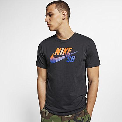 af791fc0a77166 Nike Air Max 1 Men s Shoe. Nike.com