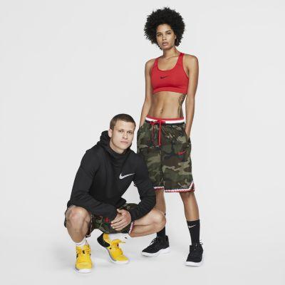 Nike Dri-FIT DNA