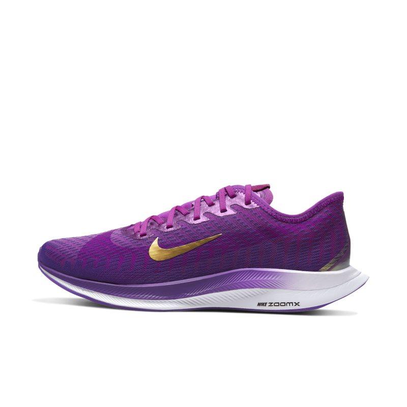 Nike Zoom Pegasus Turbo 2 Special Edition Zapatillas de running - Mujer - Morado