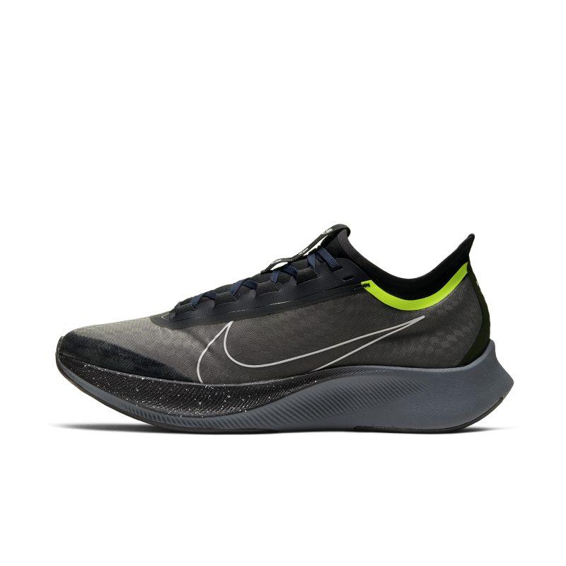 Nike Zoom Fly 3 Premium Zapatillas de running - Hombre - Negro
