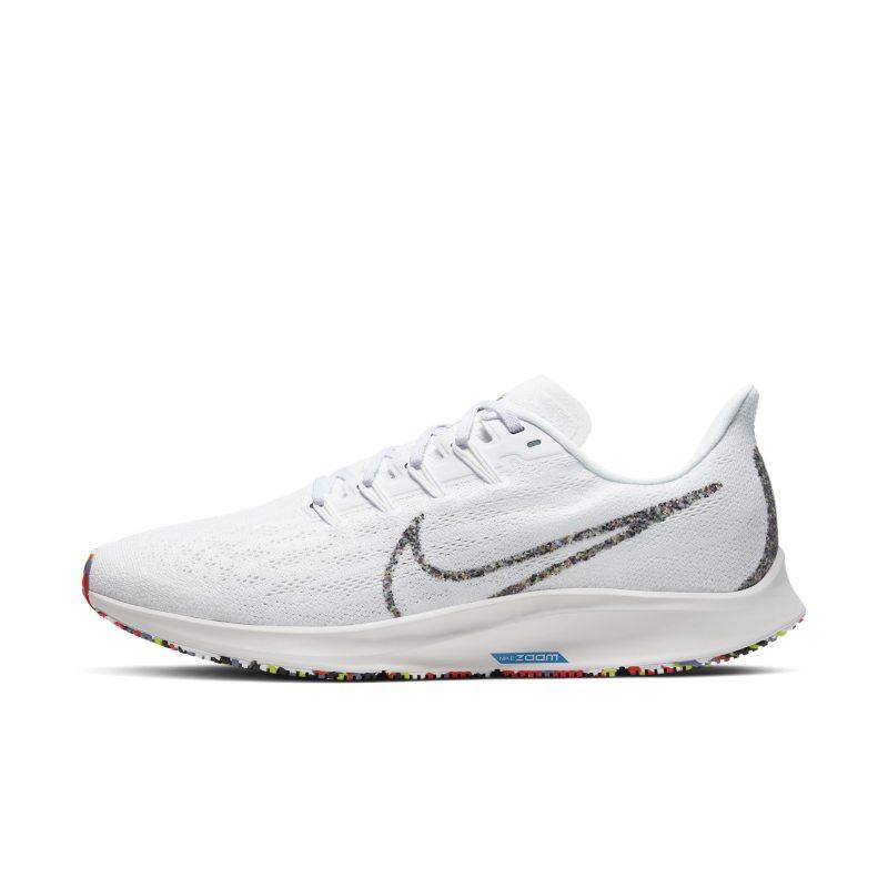 Nike Air Zoom Pegasus 36 Zapatillas de running - Hombre - Blanco