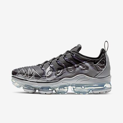 b4c423d0395 Nike Air VaporMax Plus Men s Shoe. Nike.com ZA