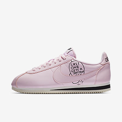 new product 1a27a a2ed2 Nike Air Force 1 Mid  07 LV8 2. Men s Shoe.  105. Nike Classic Cortez  Nathan Bell