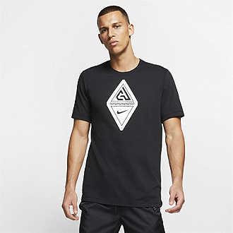 65b275485 Men's Graphic Tees & T-Shirts. Nike.com