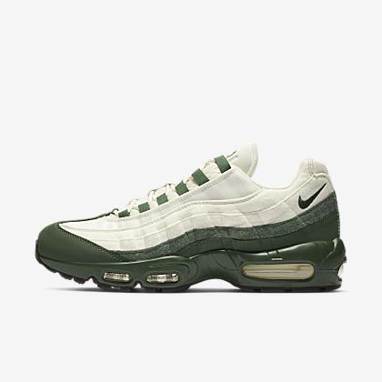 check out f30bc 76232 Nike Air Max 95 Essential Men s Shoe. Nike.com