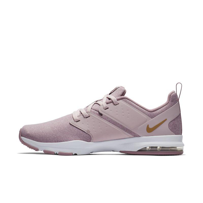 Nike Air Bella TR AMP Zapatillas de entrenamiento - Mujer - Morado