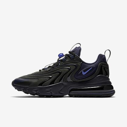 Nike Air Max Plus Men's Shoe. Nike SE