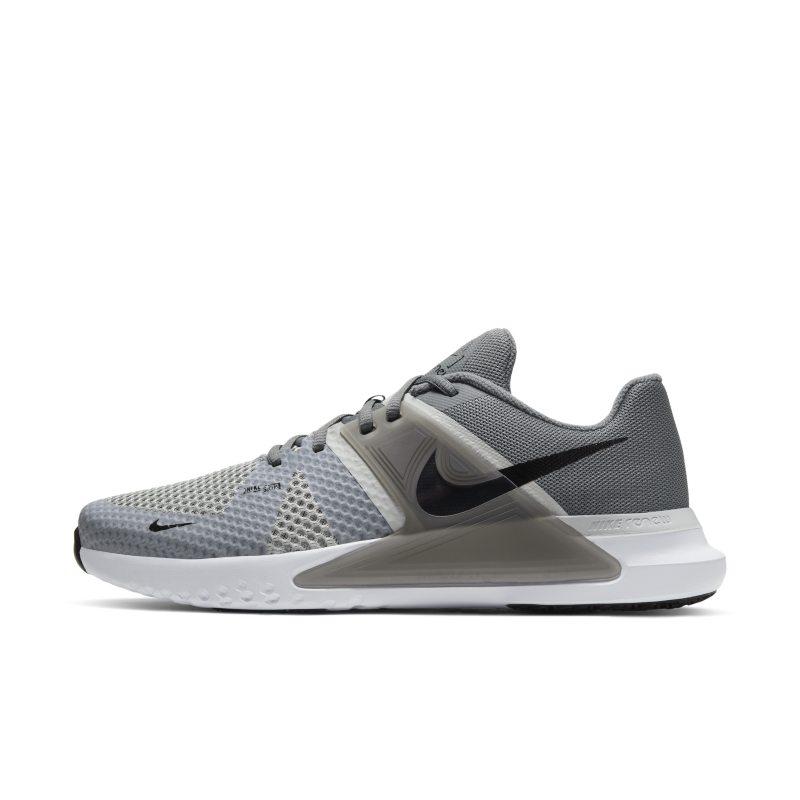Nike Renew Fusion Zapatillas de entrenamiento - Hombre - Gris
