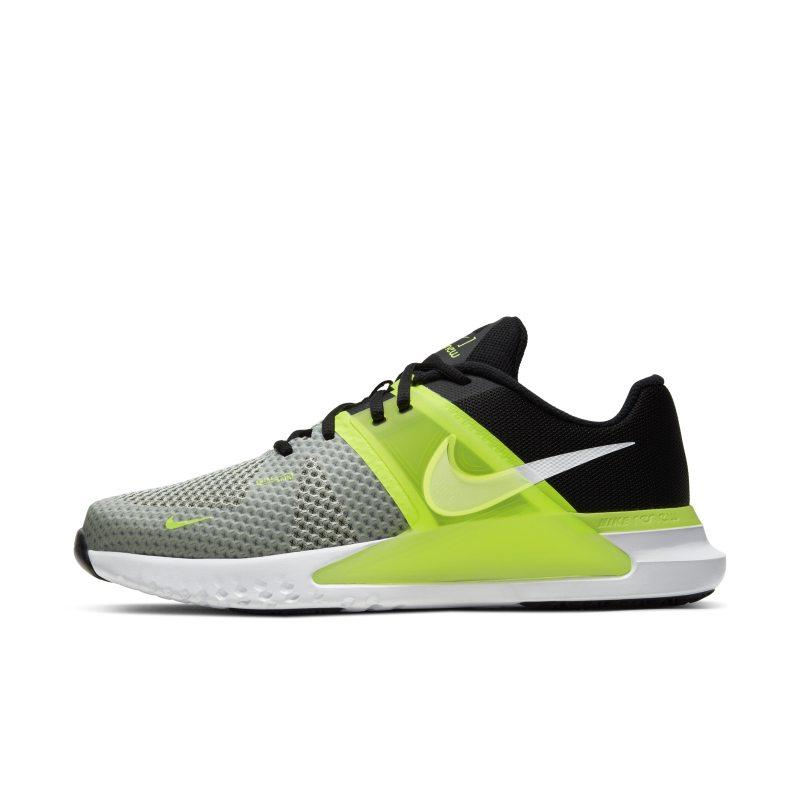 Nike Renew Fusion Zapatillas de entrenamiento - Hombre - Verde
