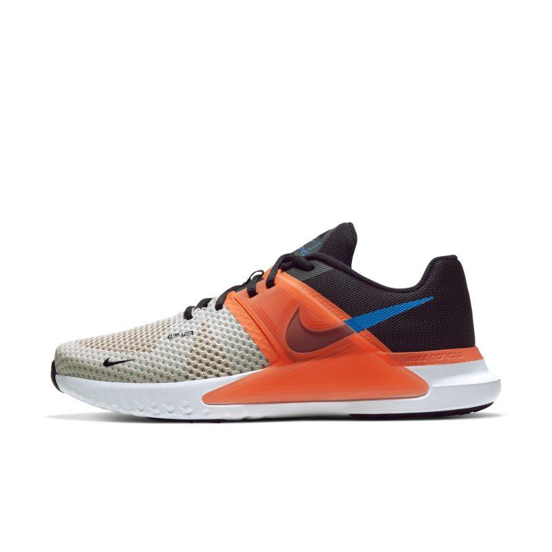 Nike Renew Fusion Zapatillas de entrenamiento - Hombre - Crema