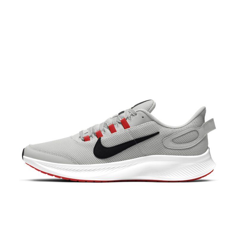 réplica toque Comparar  Nike Run All Day 2: Características - Zapatillas Running   Runnea