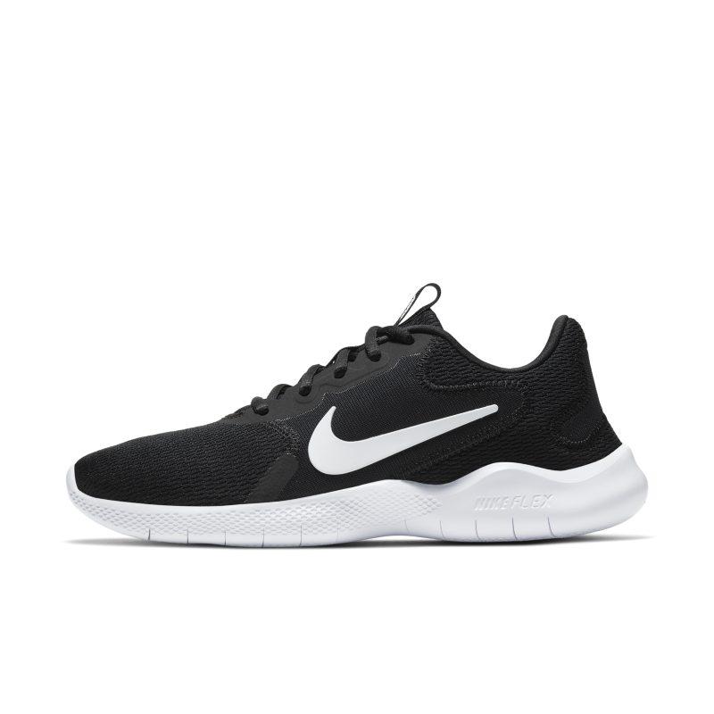 Nike Flex Experience Run 9 Zapatillas de running - Mujer - Negro