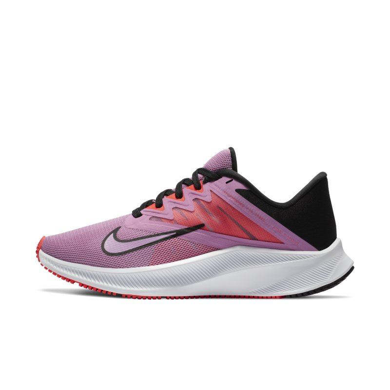 Nike Quest 3 Zapatillas de running - Mujer - Rosa