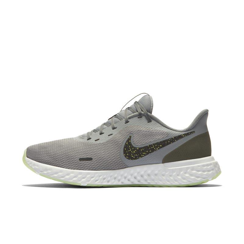 Nike Revolution 5 Special Edition Zapatillas de running - Hombre - Gris