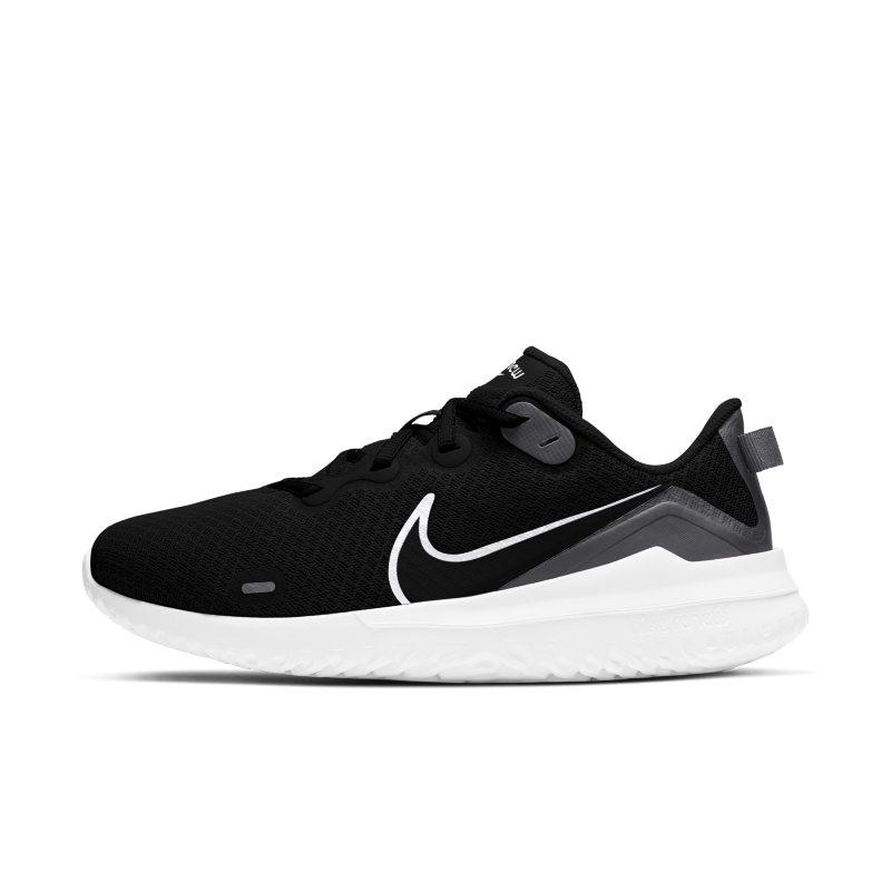 Nike Renew Ride Zapatillas de running - Mujer - Negro
