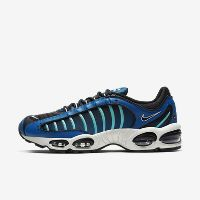 Deals on Nike Men's Air Max Tailwind IV Shoes