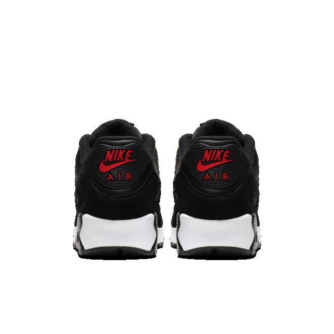 Nike Air Max 90 Green Python