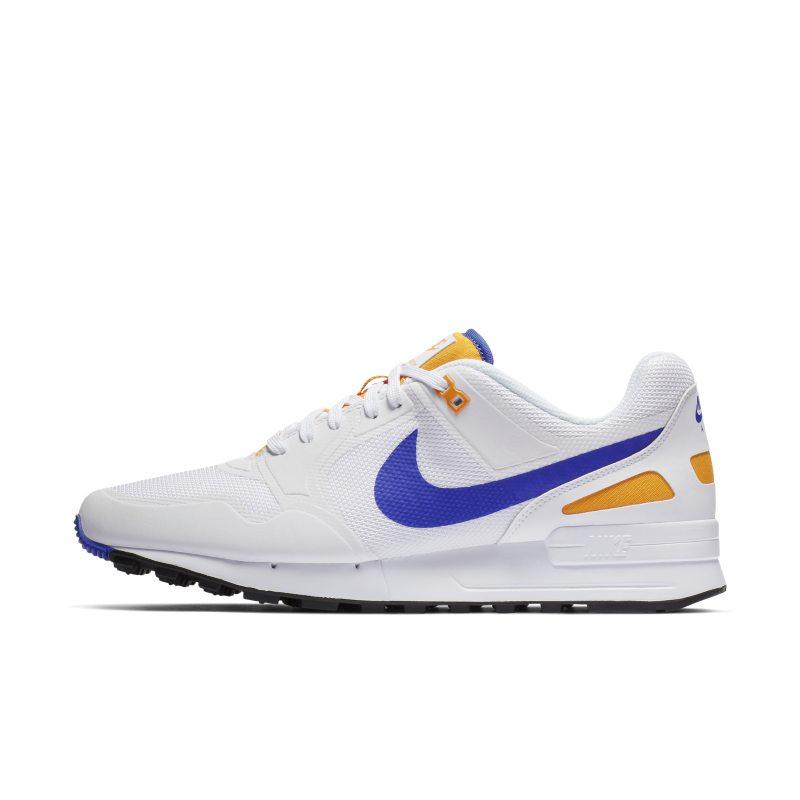 f3a6a03d627 Precios de sneakers Nike Pegasus 89 baratas - Ofertas para comprar ...