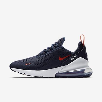 cheaper 80c24 629ae Nike Air Max 270